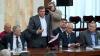 """Reprezentanţii Platformei """"Demnitate şi Adevăr"""" au încercat să compromită Forumul Public"""