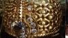 Expoziţie inedită. Află unde poţi vedea cel mai mare inel din aur de circa 3.000.000 de dolari