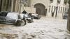 Ploile abundente au făcut ravagii în centrul şi sudul Italiei. S-au înecat oameni