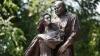 """OMAGIU cuplului Aldea-Teodorovici. Filmul """"Te iubesc, Ion şi Doina"""", proiectat în şapte capitale ale lumii"""