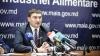Ministrul Agriculturii poartă discuţii la Moscova cu şefii agenţiilor fitosanitare