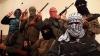 Plan de acțiuni comun pentru combaterea terorismului din Siria. Întâlnire de rang înalt la Viena