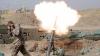 (VIDEO) Militarii irakieni şi miliţiile şiite, în luptă pentru controlul localităţii Al Fatha