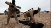 TERIFIANT! Motivul BANAL pentru care Statul Islamic a ucis într-o singură noapte 70 de oameni