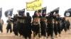 Statul Islamic a devenit cea mai ROBUSTĂ grupare jihadistă din lume