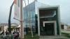 Domeniul IT din Moldova, în centrul atenției la Expoziţia Mondială de la Milano