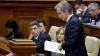 Leancă i-a pus gând rău lui Prisăcaru. PPE cere demisia şefului de la FISC