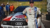 Evoluţie de succes! Jari-Matti Latvala a câştigat pentru al doilea an la rând Raliul Franţei