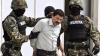 CA ÎN FILME! Cel mai căutat traficant de droguri a scăpat iar de puşcărie, chiar dacă a fost rănit