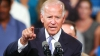 Joe Biden a făcut anunţul! Va candida sau nu la alegerile prezidenţiale din SUA