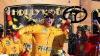 Joey Logano a câştigat a doua etapă la rând în NASCAR. Câţi bani a încasat după cursă