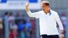 Echipa Hoffenheim va fi arbitrată de cel mai tânăr antrenor din istoria campionatului german