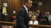 REACŢIE neaşteptată! Ce a declarat mama modelului ucis de atletul Oscar Pistorius