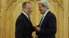 Schimbare de poziţie în chestiunea siriană. Rusia se angajează să susţină opoziţia