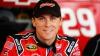 Kevin Harvick a câștigat cursa de NASCAR în a treia etapă din play-off-ul sezonului
