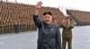 Categoric NU! Coreea de Nord a respins dialogul cu SUA şi Coreea de Sud în privinţa armei nucleare