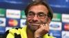 Jurgen Klopp vrea să o scoată din criză pe Liverpool