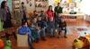 CRIZĂ fără precedent în instituţiile preşcolare din Chişinău. Grădiniţele rămân fără dădace
