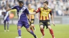 Un nou scandal zguduie fotbalul european! Partida dintre Anderlecht şi Mechelen: suspiciuni de blat