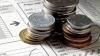 Guvernul vrea să împrumute bani de la Uniunea Europeană pentru acoperirea deficitului bugetar