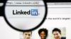 LinkedIn va plăti despăgubiri de milioane. Vezi dacă eşti printre norocoşi