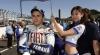 Jorge Lorenzo a fost cel mai rapid pilot în calificările Marelui Premiu al Japoniei la MotoGP