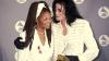OMAGIU pentru Michael Jackson! Gestul făcut de sora regelui muzicii pop, Janet Jackson