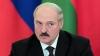 Formal e totul democratic. Ziua tăcerii înainte ca preşedintele belarus să fie ales a cincea oară