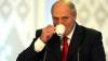 Europa, înduioşată de Lukaşenko. Sancţiunile contra Belarusului au fost anulate