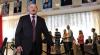 De ochii lumii şi în numele democraţiei. Lukaşenko are toate şansele să fie reales a cincea oară