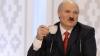 Alexandr Lukașenko va scăpa de sancţiunile UE imediat după alegerile de duminică