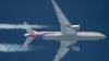 ANIMAŢIE GRAFICĂ. Cum a fost doborât avionul cu zborul MH17 în estul Ucrainei