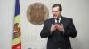 Marian Lupu: Partidele proeuropene trebuie să înceapă negocierile chiar de mâine