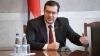 PDM nu va face alianță cu partidele de stânga și nici nu va schimba cursul european al Moldovei