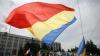 REACŢIA OFICIALĂ a Ministerului Afacerilor Externe român după ce a căzut Guvernul Streleţ