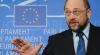 Raport CONTROVERSAT! Acuzaţii DURE în adresa preşedintelui Parlamentului European