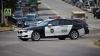 Serviciul InfoTrafic: Drumurile naţionale unde vor staţiona MAŞINI de poliţie dotate CU RADAR