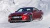 """Nissan GT-R și 370Z nu """"scapă"""" de tehnologia conducerii autonome"""