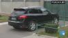 Ce mașini a sechestrat Centrul Național Anticorupție de la Vlad Filat și cât valorează acestea