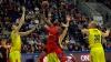 Barcelona a obţinut a doua victorie în Euroliga de baschet, iar ŢSKA Moscova a treia consecutivă