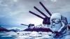 """Rusia, îngrijorată de avansarea NATO în Europa. Va construi o bază militară pentru """"a proteja gheţarii"""""""