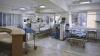 Tot mai mulţi pacienţi europeni aleg să se opereze în Moldova. AVANTAJE: preţul şi condiţiile