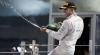 Dansuri la Formula 1. Mercedes îşi celebrează a doua victorie anuală la constructori