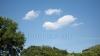 METEO 16 octombrie 2015. Fără precipitaţii şi cu un cer variabil
