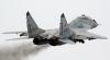 Rusia încalcă din nou. Un Mig-29 a pătruns în spaţiul aerian al Turciei