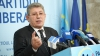 DECLARAȚIILE lui Mihai Ghimpu după ședința Consiliului AIE-3