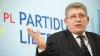 PL acceptă invitaţia PDM la negocieri privind crearea noii majorităţi parlamentare