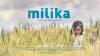 """Filmul """"Milika"""". Regizorul Valeriu Jereghi povesteşte cum l-a produs"""
