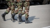 Un soldat în termen a murit la Bălţi. Ce explicaţie au medicii