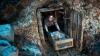 SUB PĂMÂNT şi FĂRĂ OXIGEN. 12 oameni au murit după ce o mină s-a prăbuşit